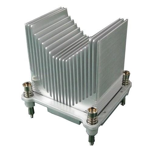 Dell Heatsink - Processor, Server