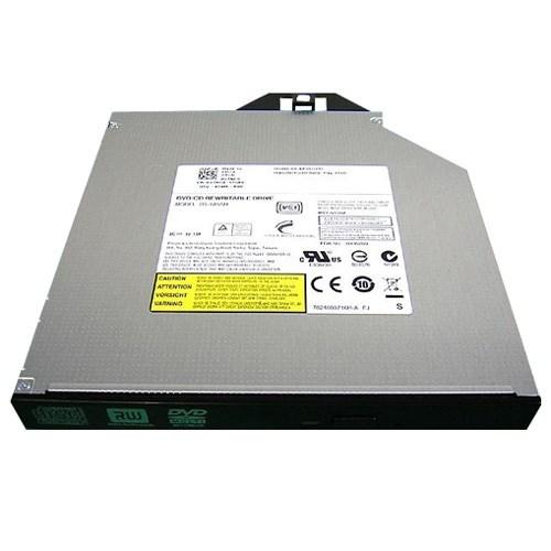 Dell DVD-Writer