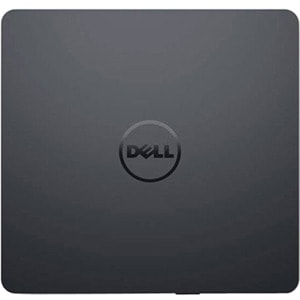 Dell DVD-Writer - Black