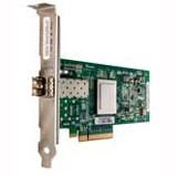 Lenovo 42D0501 Fibre Channel Host Bus Adapter