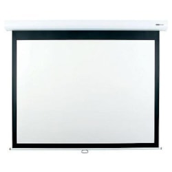 "Screen Technics CinemaPro 4410869-A 274.3 cm (108"") Manual Projection Screen"
