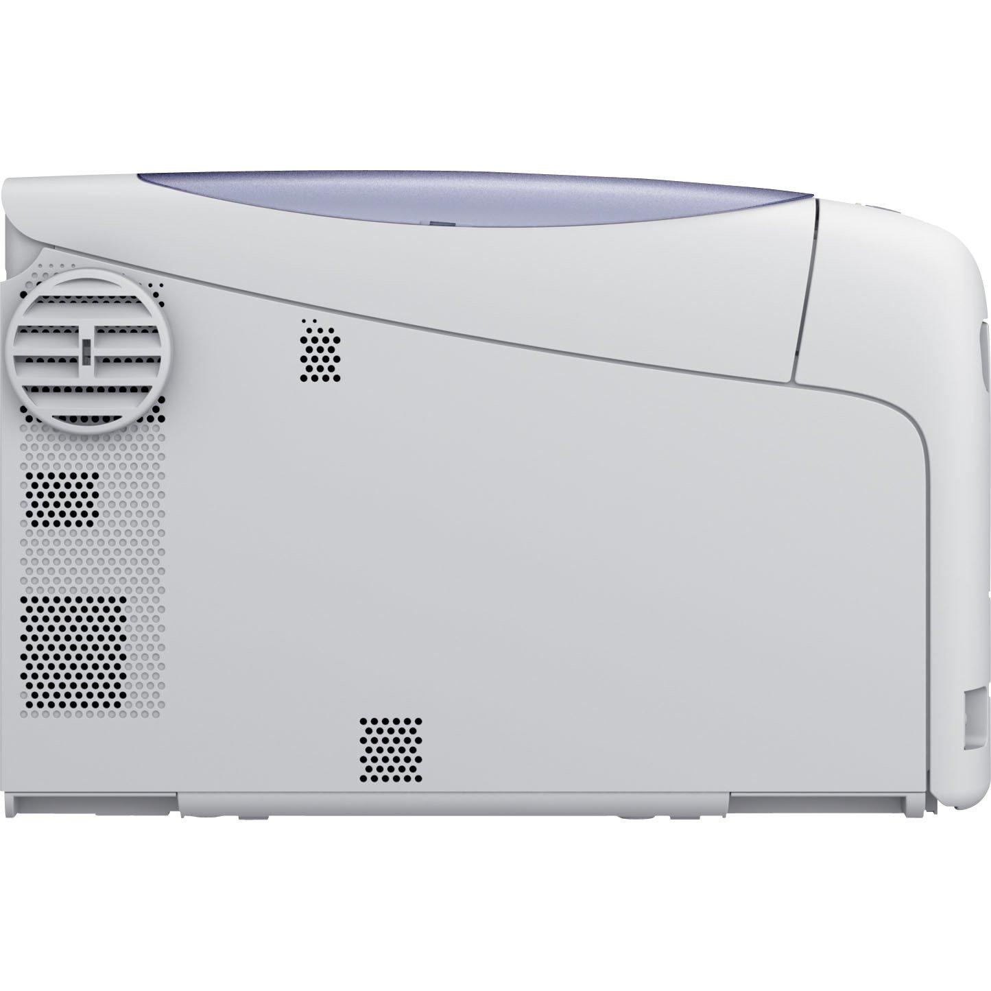 Oki C800 C831N LED Printer - Colour - 1200 x 600 dpi Print - Plain Paper Print - Desktop
