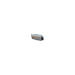 Oki Original Toner Cartridge - Black