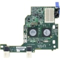 Lenovo 44W4479 Gigabit Ethernet Card
