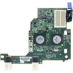 Lenovo 44W4479 Gigabit Ethernet Card