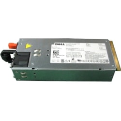 POWER SUPPLY, 1100W, HOT SWAP, ADDS REDUNDANCY TO N3048P ORUPGRADE N3024P FOR 600+ WATTS