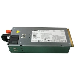Dell MPS1000 Redundant Power Supply - 1 kW