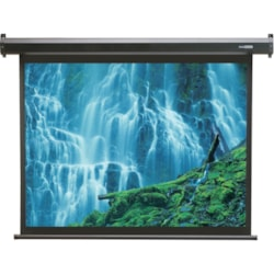"""Screen Technics ViewMaster Pro 213.4 cm (84"""") Electric Projection Screen"""