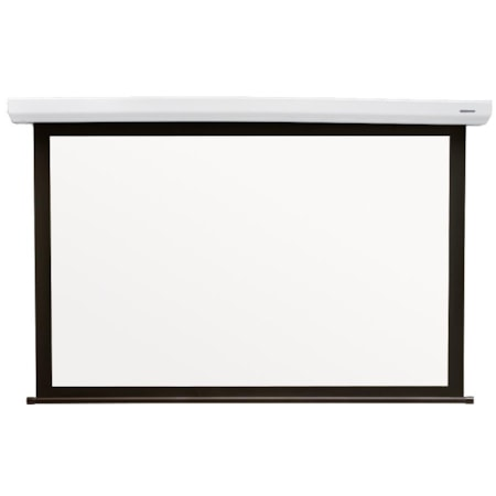 """Screen Technics ViewMaster Pro Electric Projection Screen - 304.8 cm (120"""") - 16:9 - Wall/Ceiling Mount"""