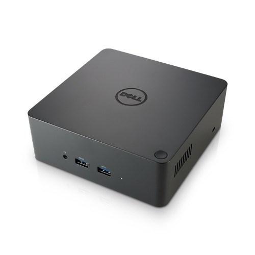 Dell TB16 Thunderbolt 3 Docking Station for Notebook