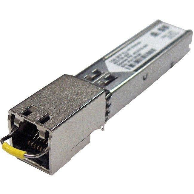HPE SFP (mini-GBIC)