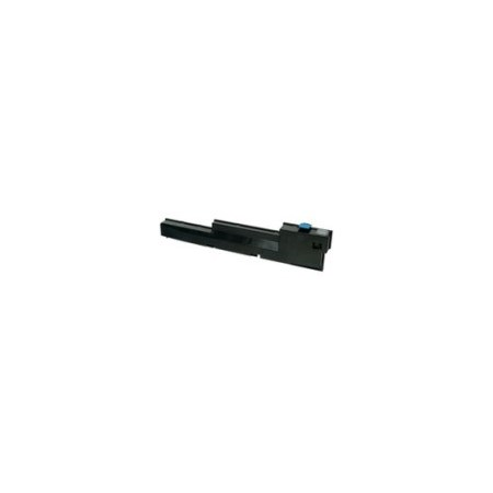 Oki Waste Toner Unit - OEM - LED
