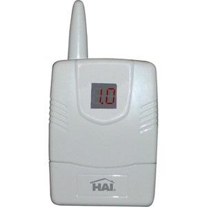 HAI 45A00-1 Receiver