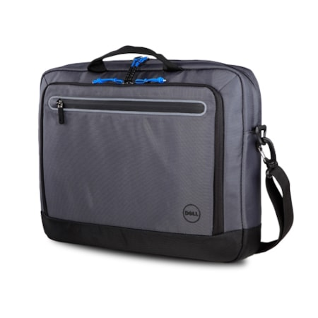"Dell Urban 2.0 Carrying Case (Briefcase) for 39.6 cm (15.6"") Notebook"
