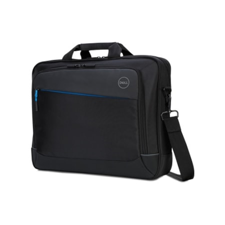 """Dell Professional Carrying Case (Briefcase) for 38.1 cm (15"""") Notebook"""