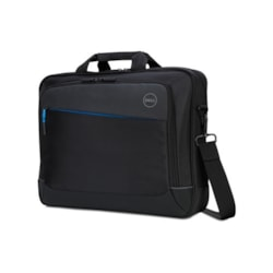 "Dell Professional Carrying Case (Briefcase) for 35.6 cm (14"") Notebook"