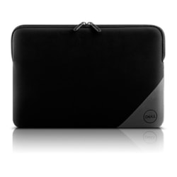 """Dell Essential Carrying Case (Sleeve) for 33 cm (13"""") Notebook - Black"""