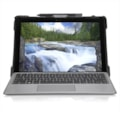 Dell Case for Dell Notebook