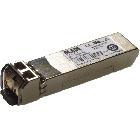 Lenovo SFP+ SR Transceiver