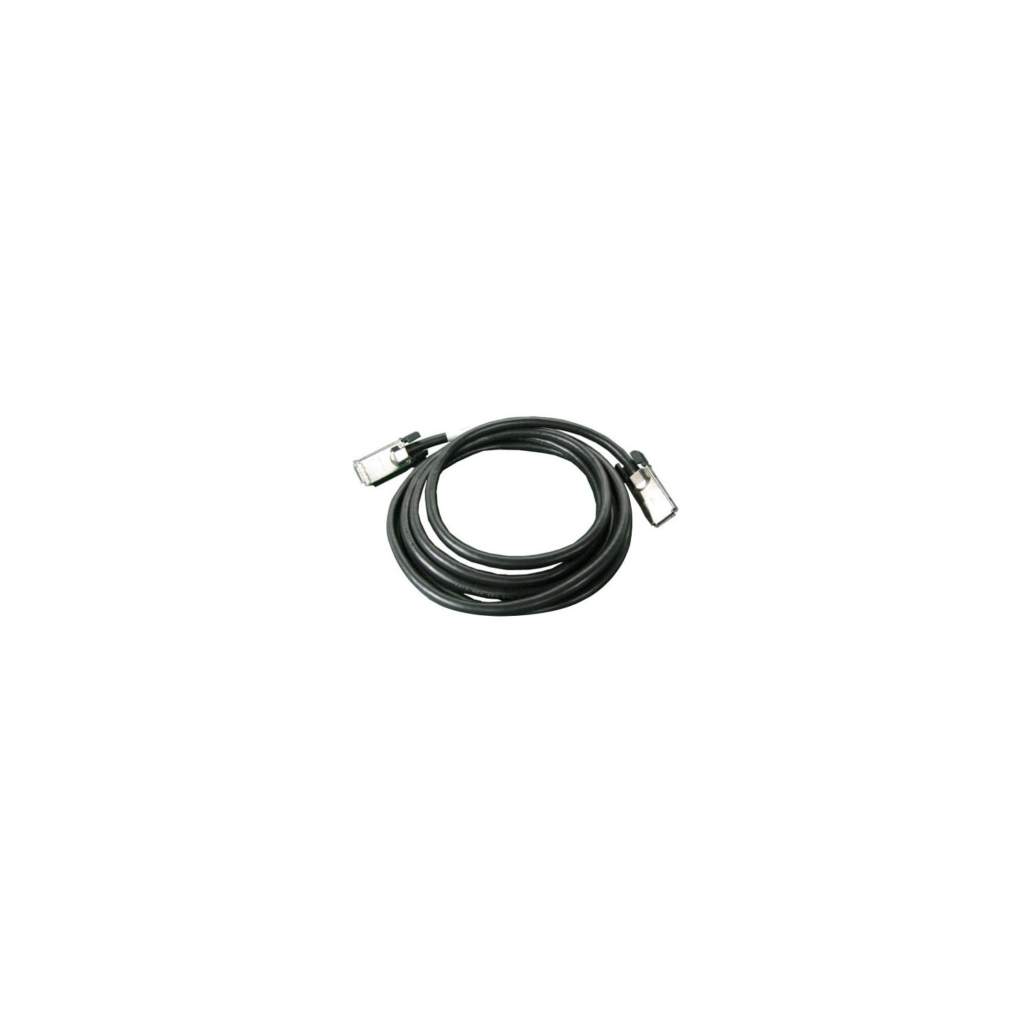 Buy Dell 99 97 Cm Network Cable For Switch Logicaltech