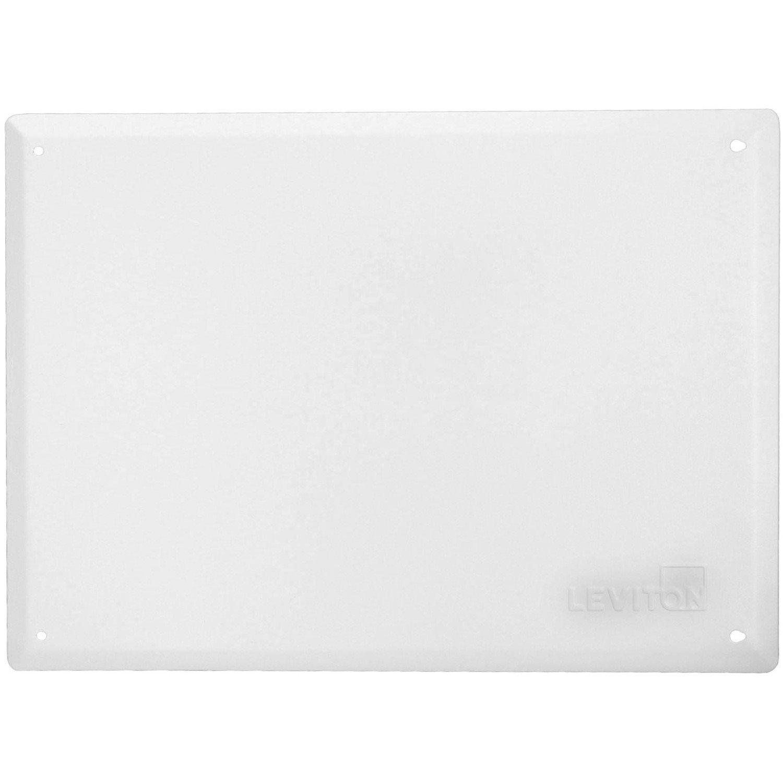 Leviton 47605-21C Covering Panel