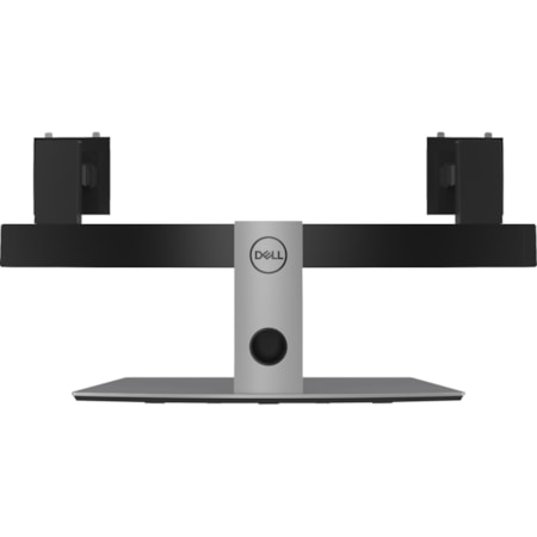 Dell Monitor Stand