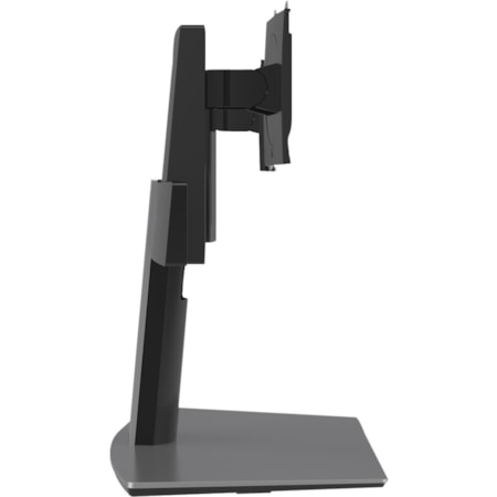 Dell Monitor Stand