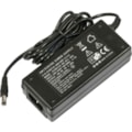 RouterBOARD AC Adapter