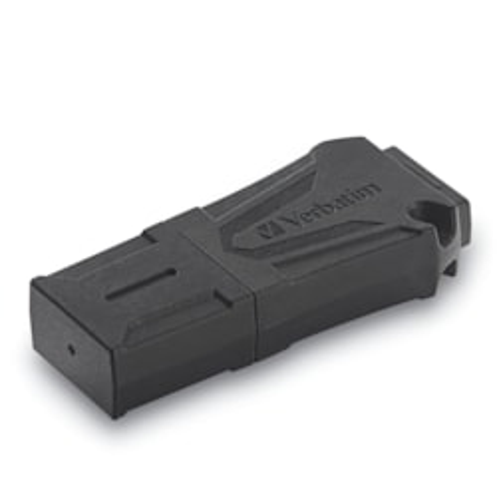Verbatim ToughMAX Military-Grade Usb 2.0 Drive 16GB
