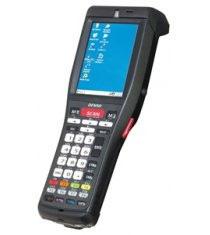 DENSO TD Scan BHT-1171BWB-CE Handheld Terminal
