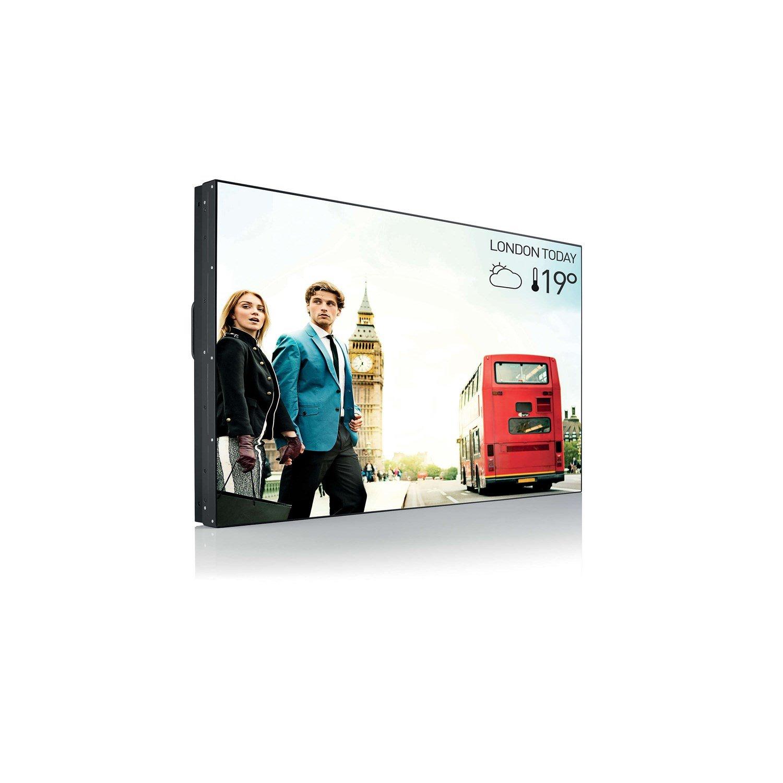 "Philips X-line 49BDL3005X 123.2 cm (48.5"") LCD Digital Signage Display"