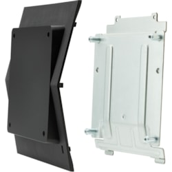 HP Mounting Plate for All-in-One Computer