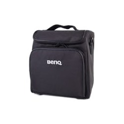 BenQ 4G.06207.001 Carrying Case Projector