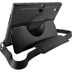 HP Carrying Case HP Tablet PC - Black