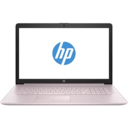 "HP 15-da0000 15-da0034tu 39.6 cm (15.6"") LCD Notebook - Intel Core i3 i3-8130U Dual-core (2 Core) 2.20 GHz - 4 GB DDR4 SDRAM - 16 GB Optane Memory - 1 TB HDD - Windows 10 Home 64-bit - 1366 x 768 - BrightView"