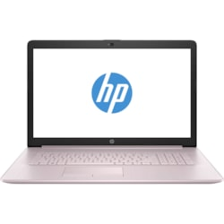 "HP 15-da0000 15-da0045tu 39.6 cm (15.6"") LCD Notebook - Intel Core i5 i5-8250U Quad-core (4 Core) 1.60 GHz - 4 GB DDR4 SDRAM - 16 GB Optane Memory - 1 TB HDD - Windows 10 Home 64-bit - 1366 x 768 - BrightView"