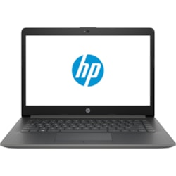 "HP 14-cm0000 14-cm0012au 35.6 cm (14"") LCD Notebook - AMD E2-9000e Dual-core (2 Core) 1.50 GHz - 4 GB DDR4 SDRAM - 500 GB HDD - Windows 10 Home 64-bit - 1366 x 768 - BrightView"