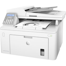 HP LaserJet Pro M148 M148fdw Laser Multifunction Printer - Monochrome