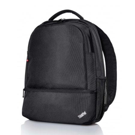 """Lenovo Essential Carrying Case (Backpack) for 39.6 cm (15.6"""") Notebook"""
