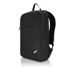 "Lenovo Carrying Case (Backpack) for 39.6 cm (15.6"") Notebook"
