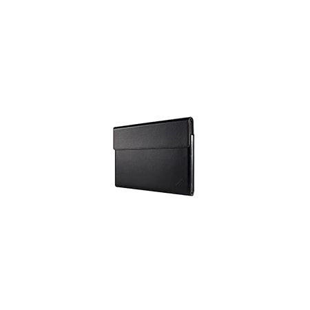 Lenovo Ultra Carrying Case (Sleeve) Notebook