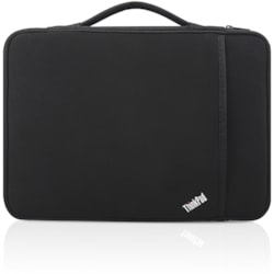 "Lenovo Carrying Case (Sleeve) for 38.1 cm (15"") Notebook"