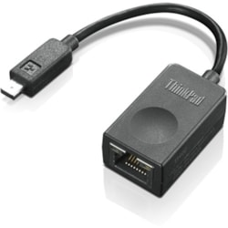 Lenovo Network Cable for Notebook