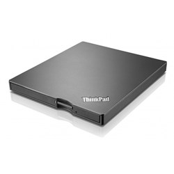 Lenovo DVD-Writer - 1 x Pack