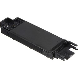 Lenovo Drive Bay Adapter Internal