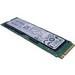 Lenovo 1 TB Solid State Drive - M.2 Internal - PCI Express (PCI Express 3.0 x4)