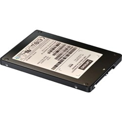 "Lenovo PM1645 800 GB Solid State Drive - 2.5"" Internal - SAS (12Gb/s SAS) - Mixed Use"