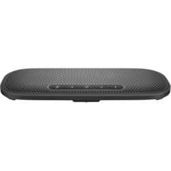 Lenovo 700 Portable Bluetooth Speaker System - 4 W RMS - Grey