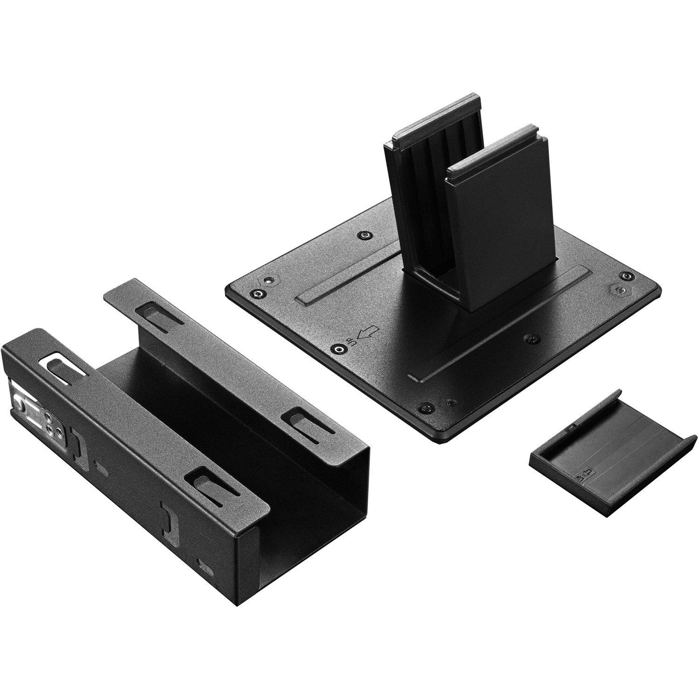 Lenovo Mounting Bracket for Desktop Computer, Flat Panel Display