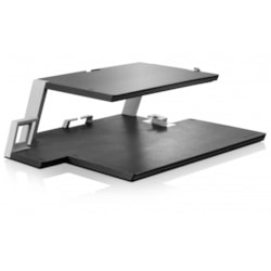 Lenovo Notebook Stand